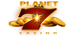 Planet 7 Flash Casino
