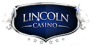 Lincoln Flash Casino