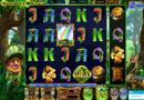 Charms & Clovers Slots Is Bound to Bring You Lots of Gambling Luck