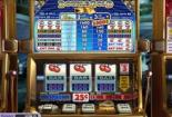 Double Gold Slots