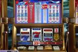 Liberty 7's Slots
