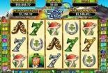 Lucky Last Slots