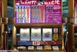 Monte Magic Slots