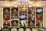 Mr. Vegas Slots