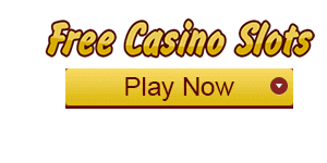 Online poker without real money