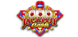 Jackpot Cash Flash Casino