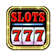 Sizzling Hot 6 Extra Gold Slots